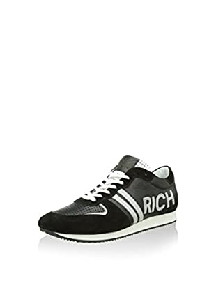 RICHMOND Sneaker