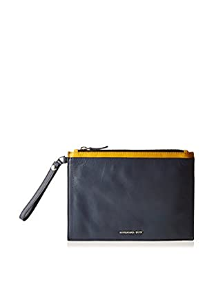Mandarina Duck Clutch Folder