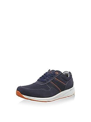 Rockport Sneaker Trustride Lace