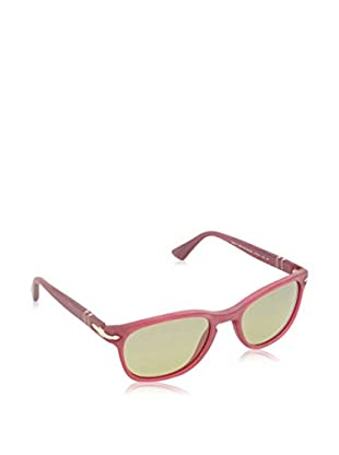 Persol Occhiali da sole Polarized 3086S (53 mm) Fragola