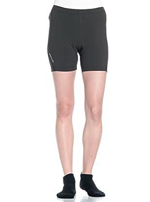NALINI Fahrradshorts Slims