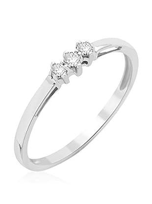 Majestine Ring Spw6291R
