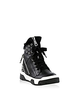 STUDIO ITALIA Hightop Sneaker