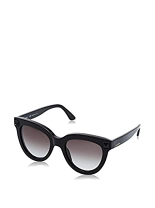 Valentino Sonnenbrille 722S_001 (52 mm) schwarz