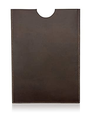 Heritage Funda Pc 13