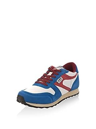 Walsh Sneaker V1