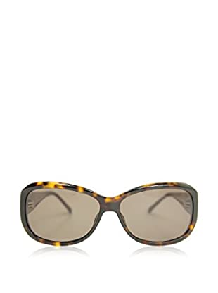Givenchy Sonnenbrille SGV-769-0722 havanna