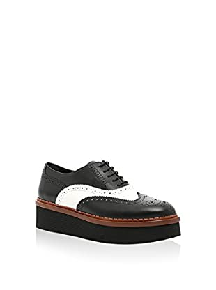 Tod's Zapatos derby
