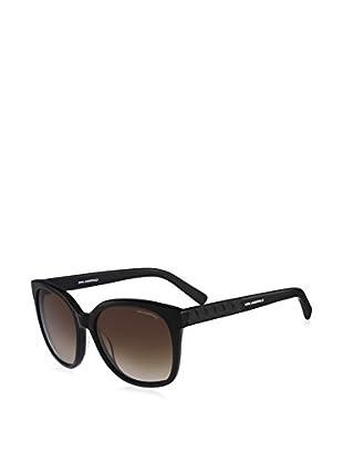 Karl Lagerfeld Sonnenbrille KL865S-001 (54 mm) schwarz