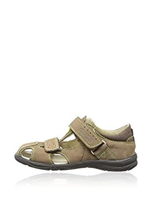 Ricosta Sandale Foma(M)