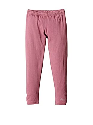 Pepe Jeans London Leggings Mona Kids