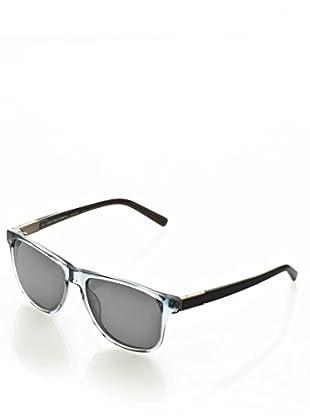 Ck Collection Gafas de Sol CK7855SP Transparente