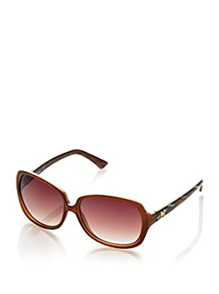 Missoni Sonnenbrille MM-52205-S braun