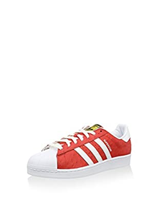 adidas Zapatillas Superstar Animal