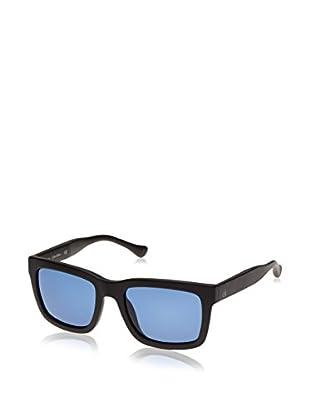 cK Sonnenbrille Ck3179S (55 mm) schwarz