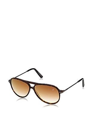 Web Gafas de Sol WE0138 (57 mm) Marrón