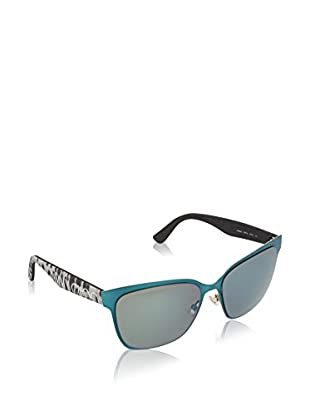 Jimmy Choo Gafas de Sol KEIRA/S Woman (57 mm) Azul