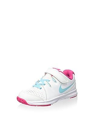Nike Sneaker Jr Vapor Court Psv
