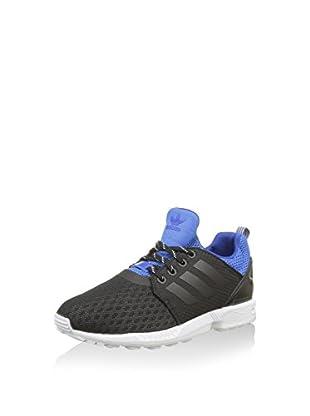 adidas Sneaker Zx Flux Nps Updt K