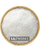 Ultra Epsom Salt - 5 lbs. (extra fine)