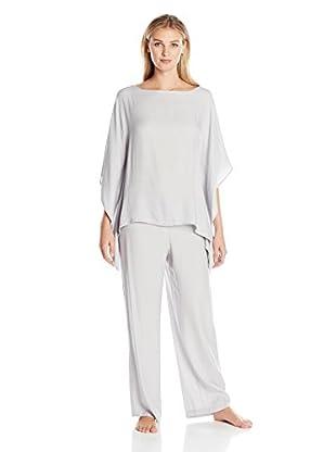 Natori Women's Joy Pajama