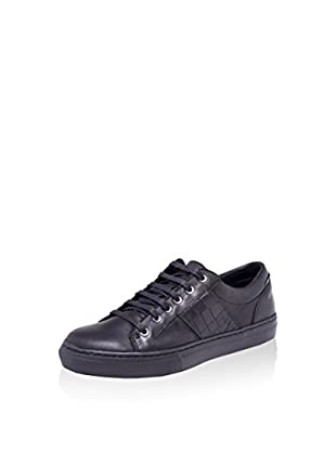 Roobins Sneaker Eleven