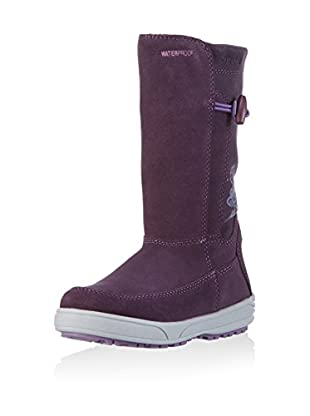 Geox Winterstiefel J Joing Girl B Wpf B