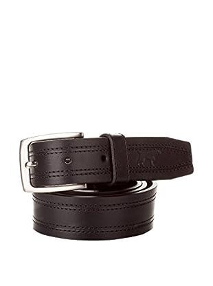 CASTELLANISIMOS Cinturón Piel