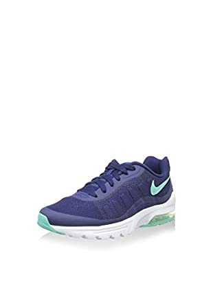 Nike Zapatillas Wmns Air Max Invigor