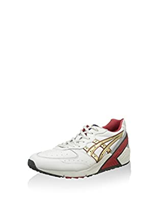Asics Zapatillas Gel-Sight