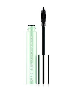 Clinique Mascara High Impact 01 Waterproof 8 ml, Preis/100 ml: 236.87 EUR