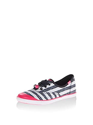 Keds kids Sneaker