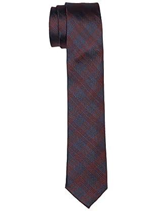 s.Oliver Premium Krawatte
