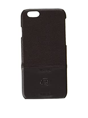 Piquadro Handy Case iPhone 6 / 6S / 4,7