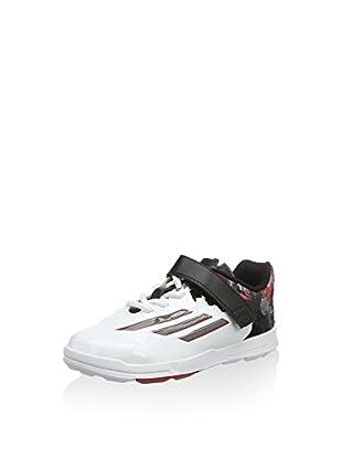 adidas Zapatillas F10 Tf J