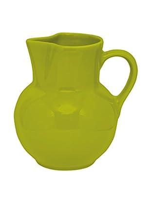 Karaffe 1.7 L grün
