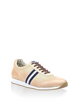 JAM RED LINE Sneaker