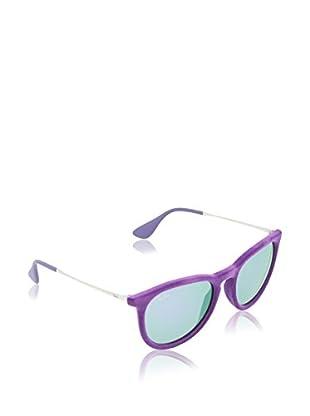 Ray-Ban Gafas de Sol ERIKA MOD. 4171