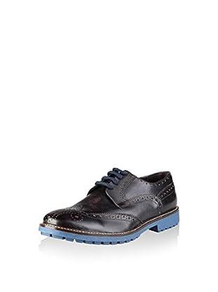 VERSACE 19.69 Zapatos derby Damien