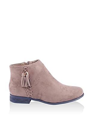 SOTOALTO Zapatos abotinados Borneo