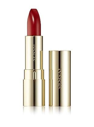 KANEBO Lippenstift The Lipstick 01 Suou 3.4 Gr, Preis/100 gr: 1175 EUR