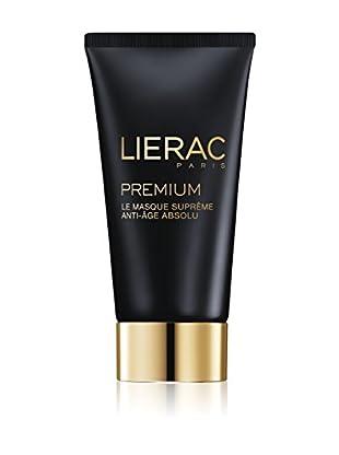 Lierac Gesichtsmaske Premium 75 ml, Preis/100 ml: 53.26 EUR