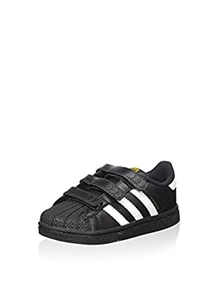 adidas Sneaker Superstar Foundation