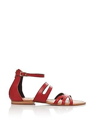 Tantra Sandale SLP152