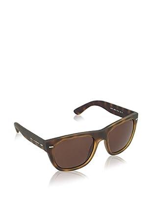 Dolce & Gabbana Gafas de Sol 6091 289973 (55 mm) Havana