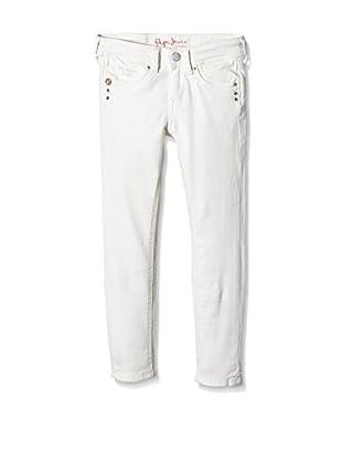 Pepe Jeans London Pantalón Birdy