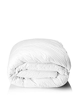 Scandia Home Vienna Ultra Comforter (White)