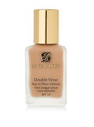 Estée Lauder Flüssige Foundation Double Wear 04 Pebble 30 ml, Preis/100 ml: 116.5 EUR