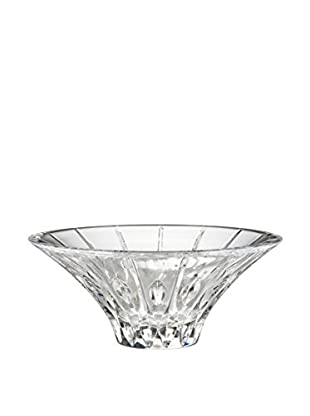 Marquis by Waterford 8