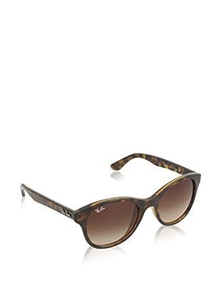 Ray-Ban Sonnenbrille 4203 (51 mm) havanna